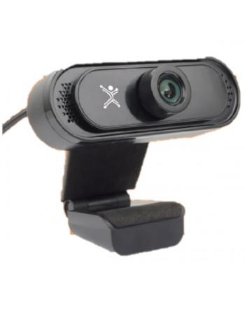 CAMARA WEB USB FULL HD...