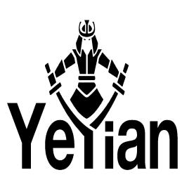 YEYIAN