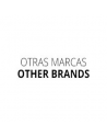 OTRAS / OTHER